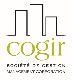 cogir-residential