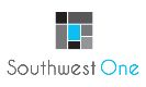 south-west-one