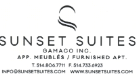 Sunset Suites