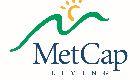 metcap-living