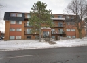 2 bedroom Apartments for rent in Pierrefonds-Roxboro at Le Palais Pierrefonds - Photo 01 - RentQuebecApartments – L179181