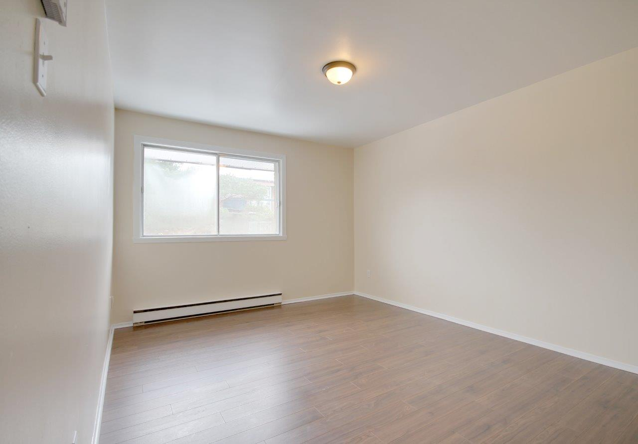 2 bedroom Apartments for rent in Pierrefonds-Roxboro at Le Palais Pierrefonds - Photo 09 - RentQuebecApartments – L179181