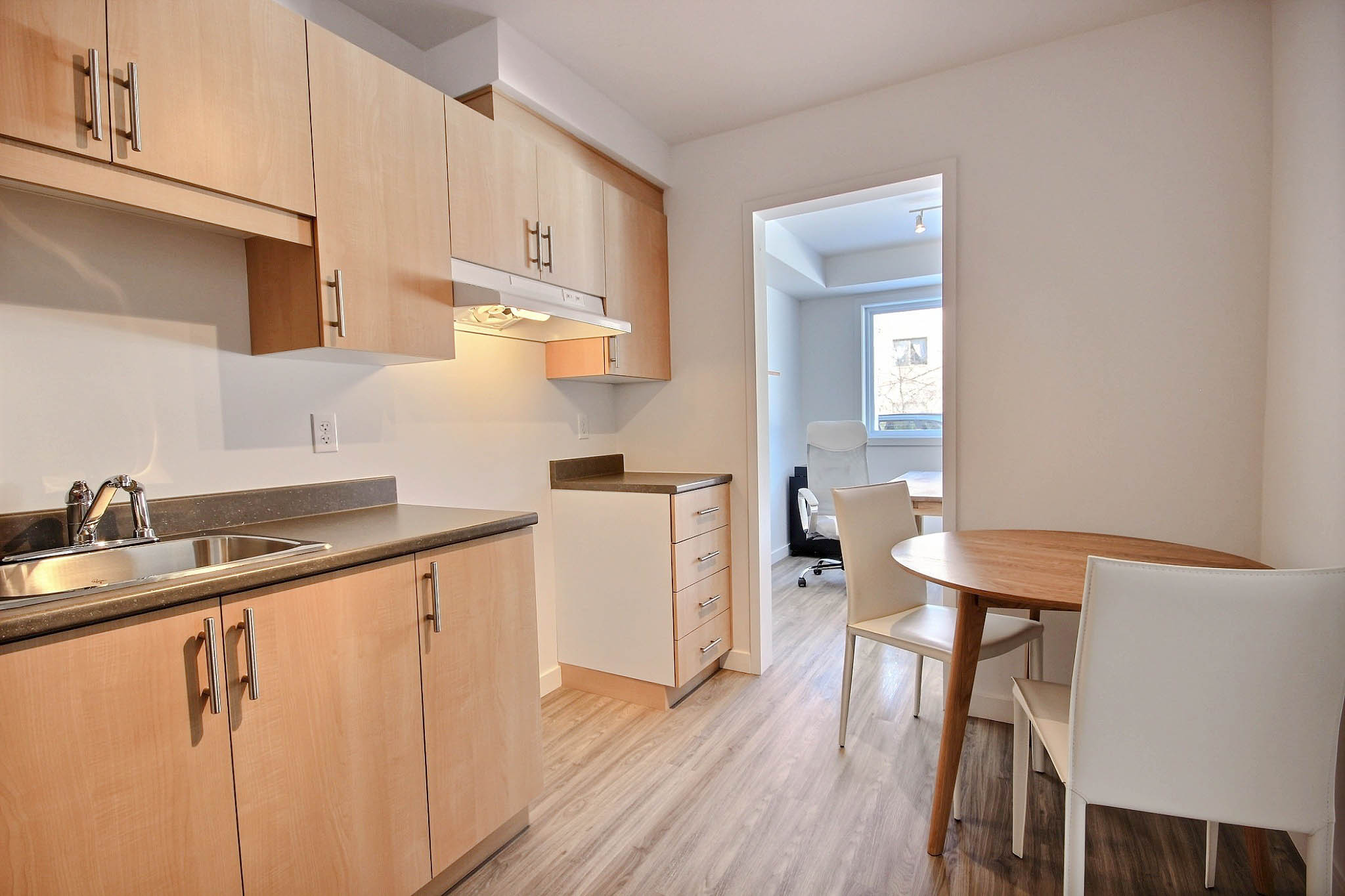 2 bedroom Apartments for rent in Saint Lambert at Projets Preville 2 - Photo 07 - RentQuebecApartments – L7910