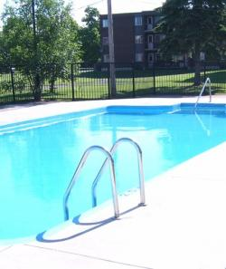 2 bedroom Apartments for rent in Saint Lambert at Projets Preville 2 - Photo 11 - RentQuebecApartments – L7910