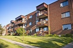 2 bedroom Apartments for rent in Saint Lambert at Projets Preville 2 - Photo 01 - RentQuebecApartments – L7910