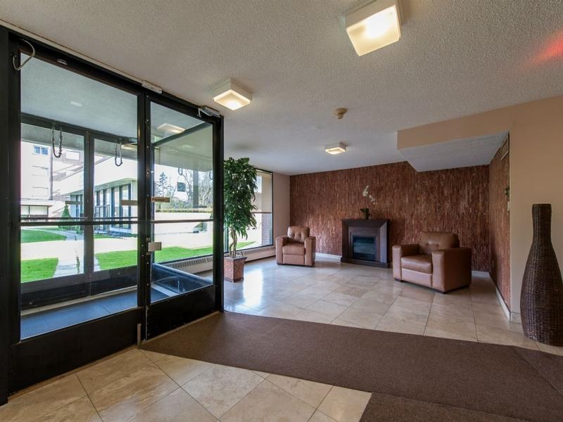 3 bedroom Apartments for rent in Laval at Le Castel de Laval - Photo 05 - RentQuebecApartments – L6087