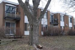 2 bedroom Apartments for rent in Brossard at Marie Victorin - Photo 02 - RentQuebecApartments – L7104
