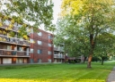 1 bedroom Apartments for rent in Laval at Papineau Leblanc - Photo 01 - RentQuebecApartments – L9529