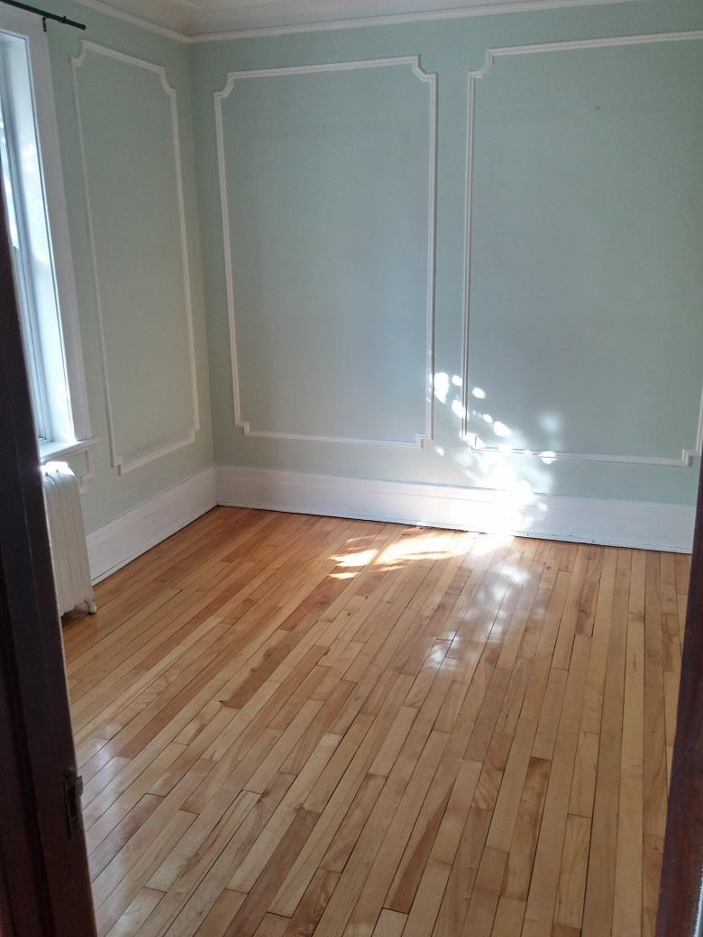 1 bedroom Apartments for rent in Notre-Dame-de-Grace at 2325-3405 Oxford - Photo 01 - RentQuebecApartments – L19485