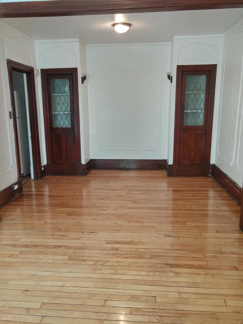 1 bedroom Apartments for rent in Notre-Dame-de-Grace at 2325-3405 Oxford - Photo 04 - RentQuebecApartments – L19485