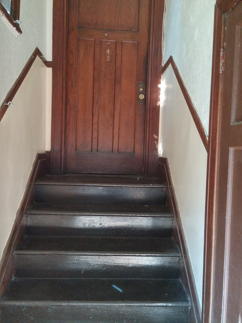 1 bedroom Apartments for rent in Notre-Dame-de-Grace at 2325-3405 Oxford - Photo 06 - RentQuebecApartments – L19485