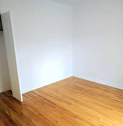 Studio / Bachelor Apartments for rent in Cote-des-Neiges at 2990 Linton - Photo 01 - RentQuebecApartments – L9826