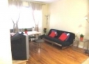 Studio / Bachelor Apartments for rent in Cote-des-Neiges at CDN - Photo 01 - RentQuebecApartments – L8140