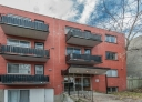 Studio / Bachelor Apartments for rent in Montreal (Downtown) at Alexandre de Seve - Photo 01 - RentQuebecApartments – L168575