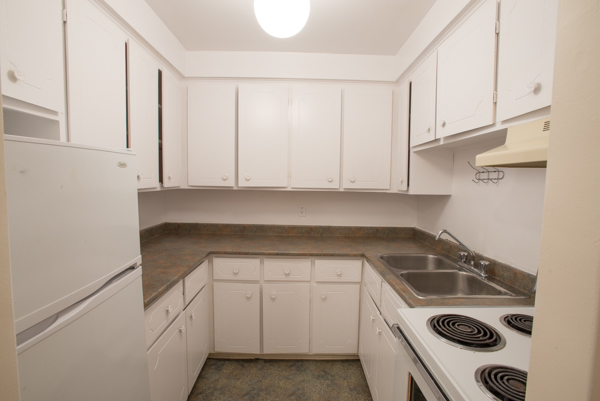 1 bedroom Apartments for rent in Lachine at Lachine Plaza - Photo 05 - RentQuebecApartments – L10037