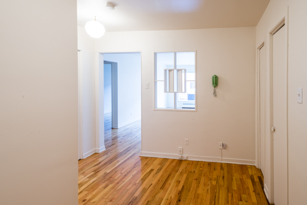 1 bedroom Apartments for rent in Lachine at Lachine Plaza - Photo 06 - RentQuebecApartments – L10037