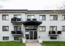 1 bedroom Apartments for rent in Ville St-Laurent - Bois-Franc at 2175 Billeron - Photo 01 - RentQuebecApartments – L10043