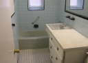 2 bedroom Apartments for rent in Notre-Dame-de-Grace at 4635 Clanranald - Photo 01 - RentQuebecApartments – L23639