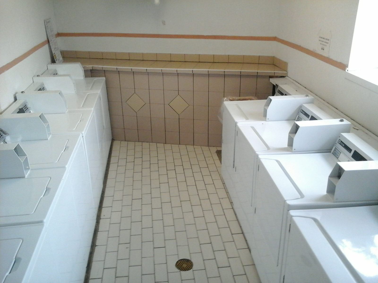 furnished Studio / Bachelor Apartments for rent in Montreal (Downtown) at St Urbain - Photo 05 - RentQuebecApartments – L1704
