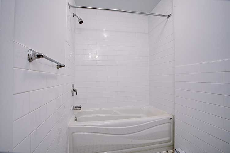 2 bedroom Apartments for rent in Montreal (Downtown) at 2205 St Marc and 1849 Lincoln - Photo 02 - RentQuebecApartments – L8037