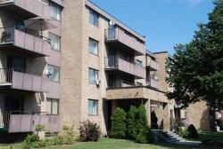 1 bedroom Apartments for rent in Ville St-Laurent - Bois-Franc at 2775 Modugno - Photo 03 - RentQuebecApartments – L8120
