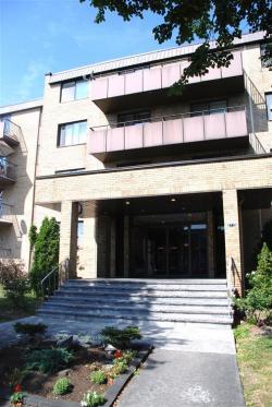 1 bedroom Apartments for rent in Ville St-Laurent - Bois-Franc at 2775 Modugno - Photo 04 - RentQuebecApartments – L8120