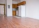 1 bedroom Apartments for rent in Cote-des-Neiges at 5324 Place Lucy - Photo 01 - RentQuebecApartments – L7302