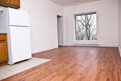 1 bedroom Apartments for rent in Cote-des-Neiges at 5324 Place Lucy - Photo 05 - RentQuebecApartments – L7302