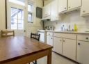 furnished 4 bedroom Apartments for rent in Cote-des-Neiges at 2219-2229 Edouard-Montpetit - Photo 01 - RentQuebecApartments – L1881