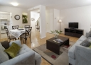 3 bedroom Townhouses for rent in Pointe-Claire at Southwest One - Photo 01 - RentQuebecApartments – L21535