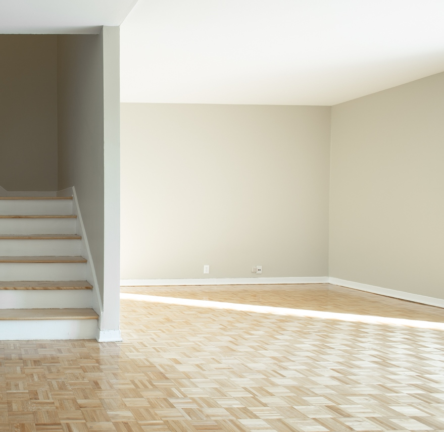 3 bedroom Townhouses for rent in Pointe-Claire at Southwest One - Photo 17 - RentQuebecApartments – L21535