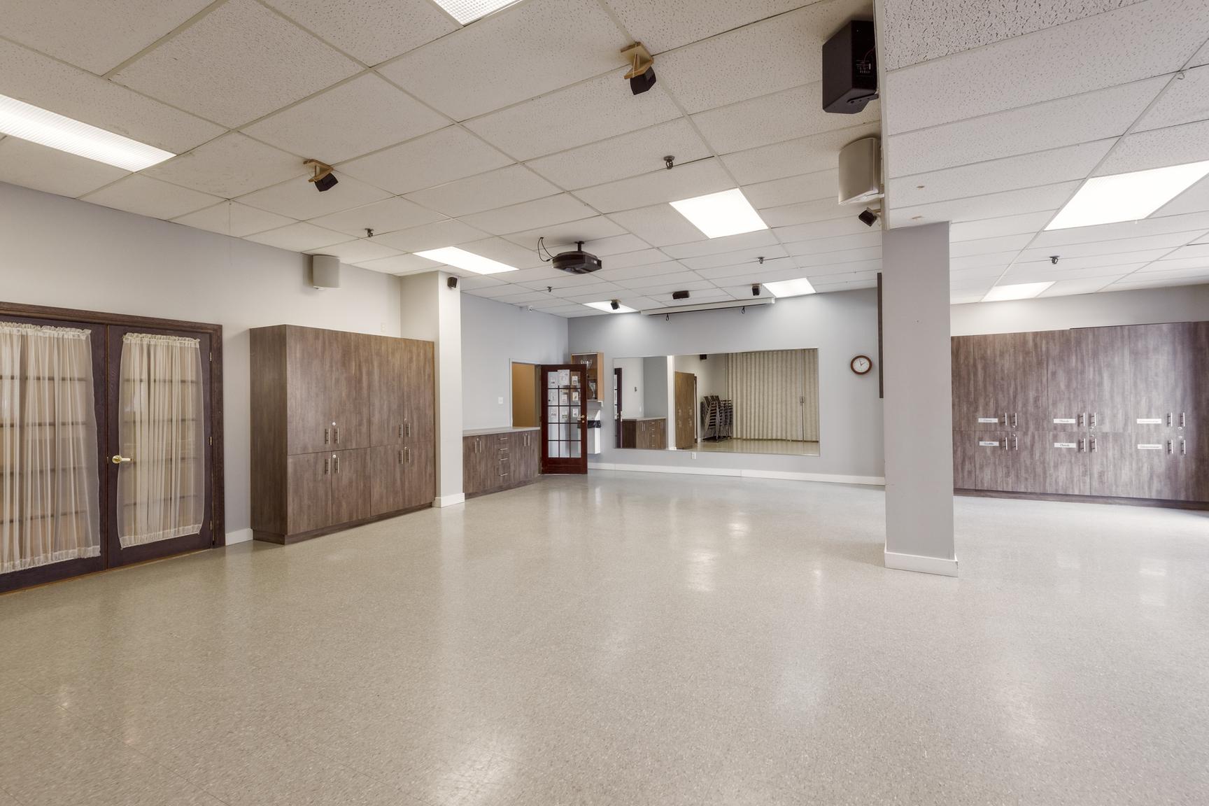 1 bedroom Apartments for rent in Laval at Le Quatre Cent - Photo 30 - RentQuebecApartments – L407183