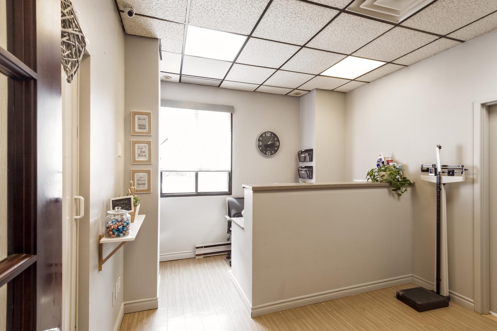 1 bedroom Apartments for rent in Laval at Le Quatre Cent - Photo 32 - RentQuebecApartments – L407183