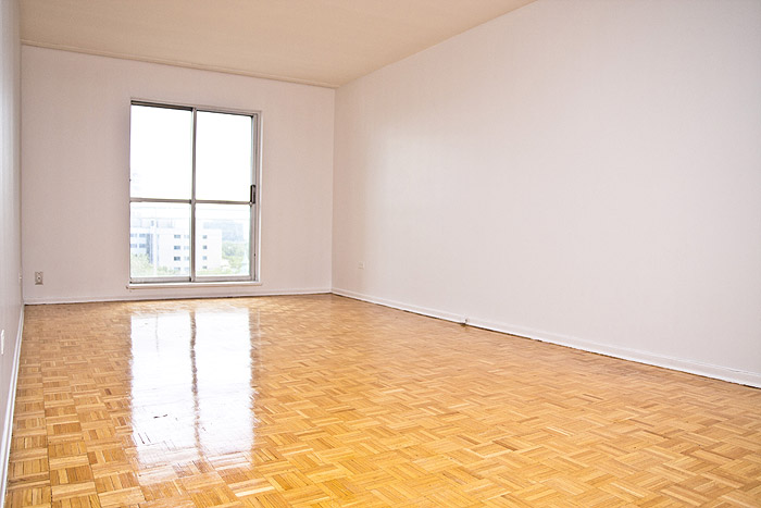 1 bedroom Apartments for rent in Montreal (Downtown) at Place du Cercle - Photo 06 - RentQuebecApartments – L1149