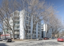 2 bedroom Apartments for rent in Quebec City at Le Benoit XV - Photo 01 - RentQuebecApartments – L401554