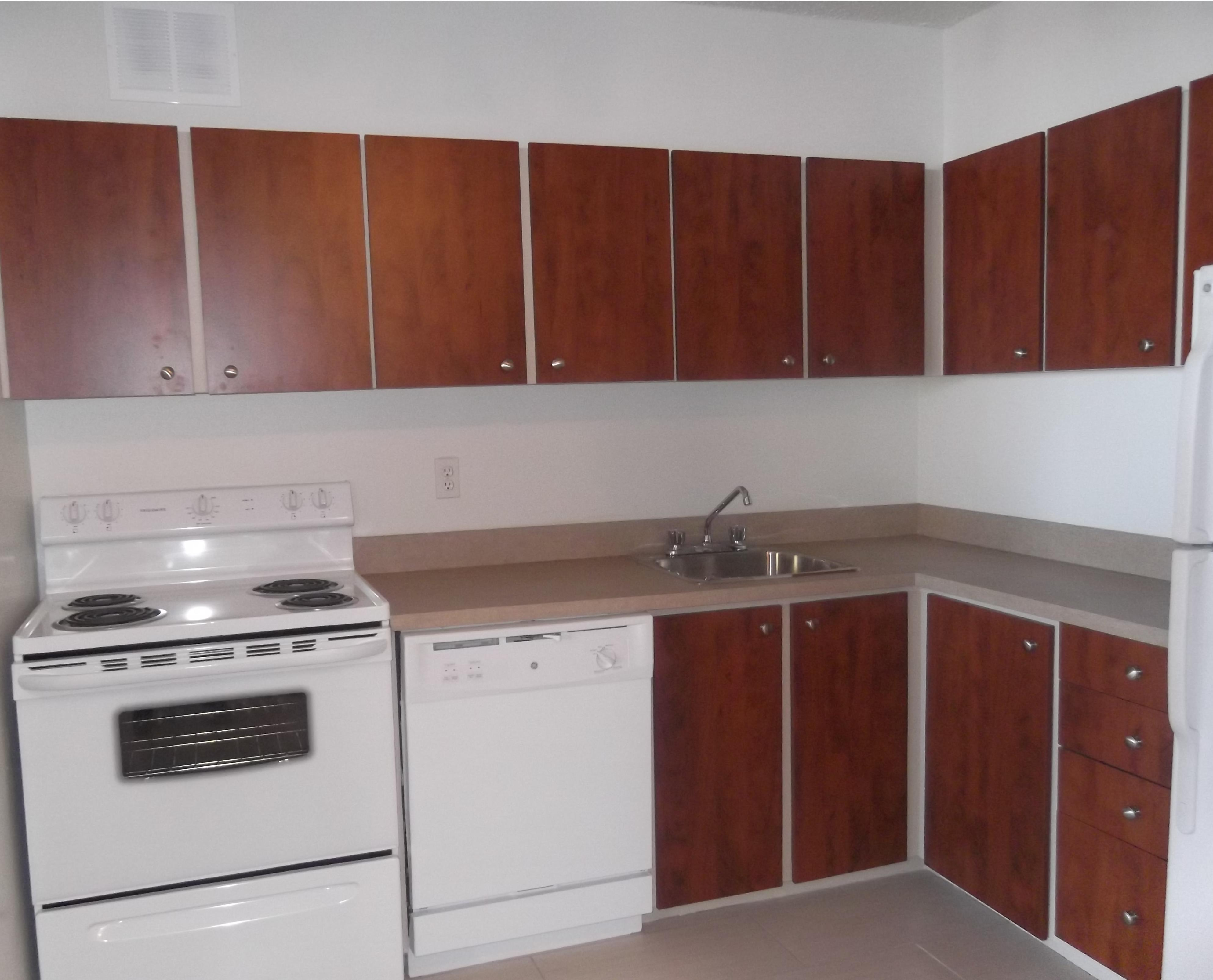 2 bedroom Apartments for rent in Plateau Mont-Royal at Tour Lafontaine - Photo 01 - RentQuebecApartments – L23211