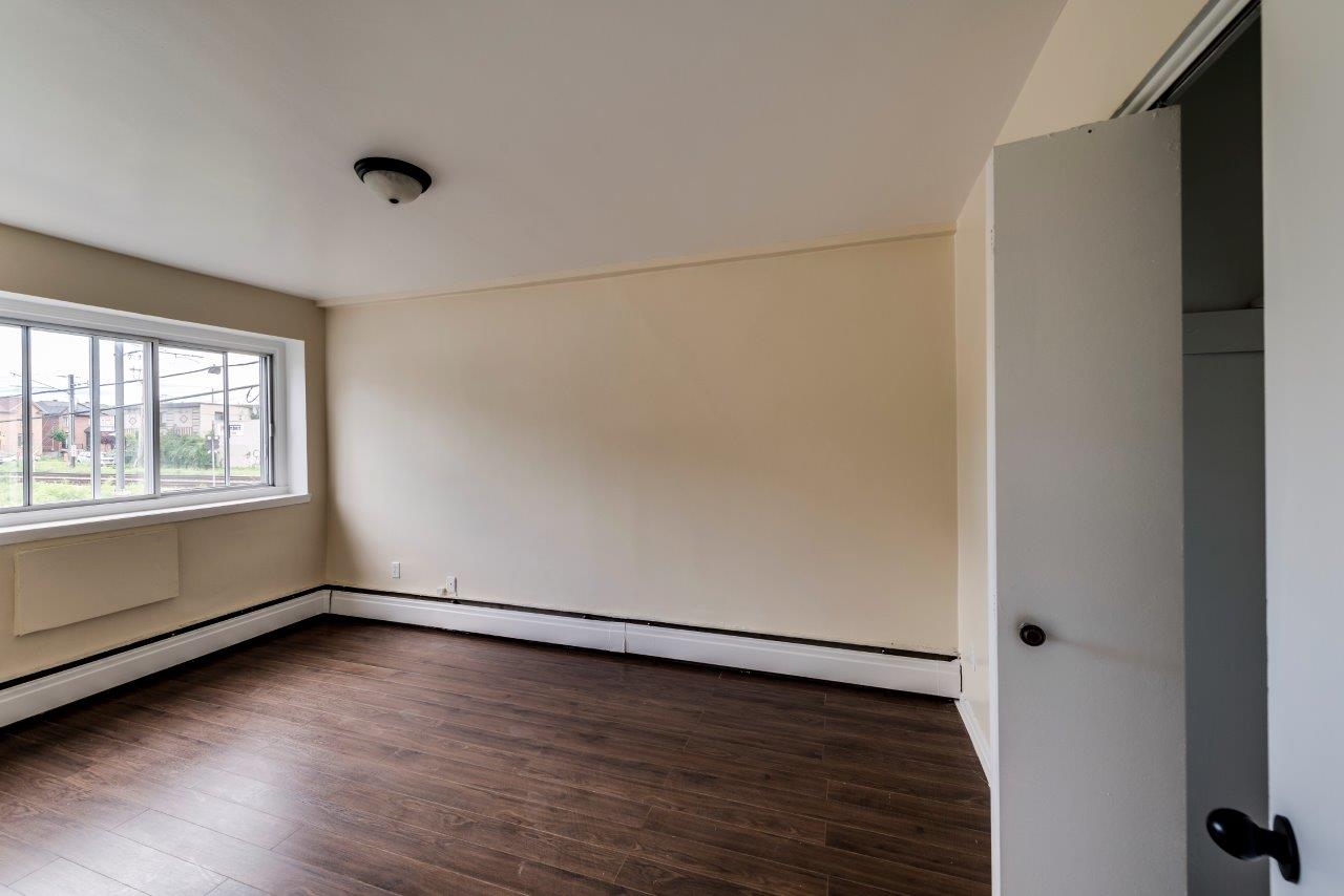 1 bedroom Apartments for rent in Ahuntsic-Cartierville at Villa St-Germain - Photo 08 - RentQuebecApartments – L179178