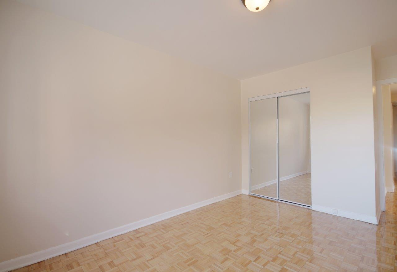 1 bedroom Apartments for rent in Ahuntsic-Cartierville at Villa St-Germain - Photo 11 - RentQuebecApartments – L179178