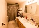 2 bedroom Apartments for rent in Ville St-Laurent - Bois-Franc at 2775 Cote Vertu - Photo 01 - RentQuebecApartments – L10048