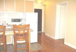 1 bedroom Apartments for rent in Cote-des-Neiges at CDN - Photo 01 - RentQuebecApartments – L8142