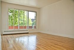 1 bedroom Apartments for rent in Ville-Lasalle at Orchidee Lasalle - Photo 01 - RentQuebecApartments – L8003