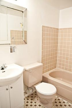 1 bedroom Apartments for rent in Ville-Lasalle at Orchidee Lasalle - Photo 03 - RentQuebecApartments – L8003