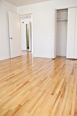 1 bedroom Apartments for rent in Ville-Lasalle at Orchidee Lasalle - Photo 07 - RentQuebecApartments – L8003