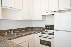 1 bedroom Apartments for rent in Ville-Lasalle at Orchidee Lasalle - Photo 09 - RentQuebecApartments – L8003