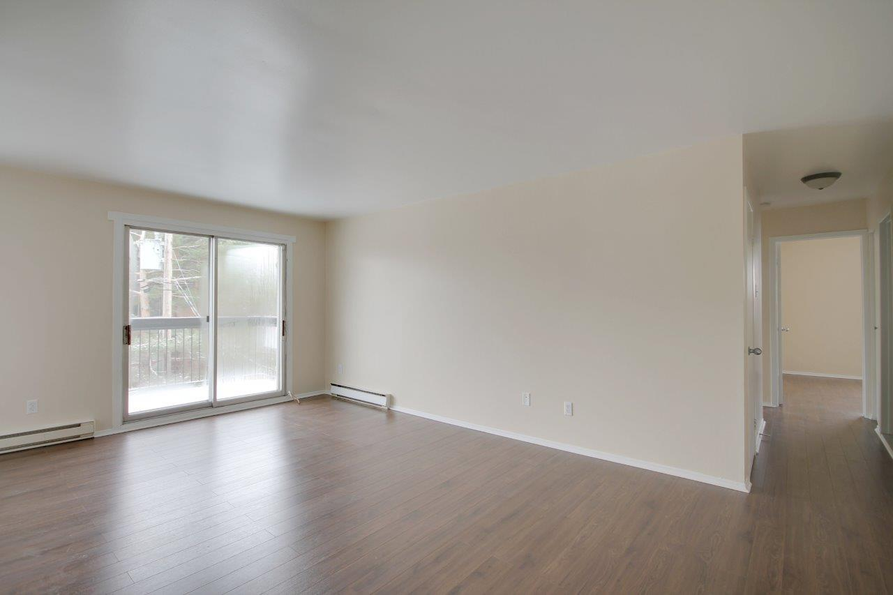 1 bedroom Apartments for rent in Pierrefonds-Roxboro at Le Palais Pierrefonds - Photo 06 - RentQuebecApartments – L179180