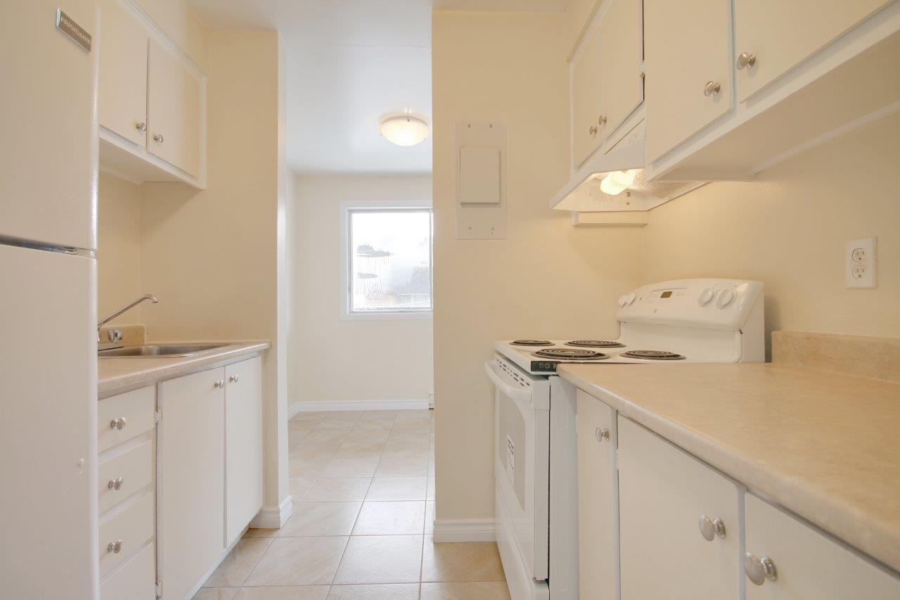 1 bedroom Apartments for rent in Pierrefonds-Roxboro at Le Palais Pierrefonds - Photo 07 - RentQuebecApartments – L179180