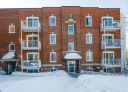 2 bedroom Apartments for rent in Cote-des-Neiges at 2970 Van Horne - Photo 01 - RentQuebecApartments – L22331