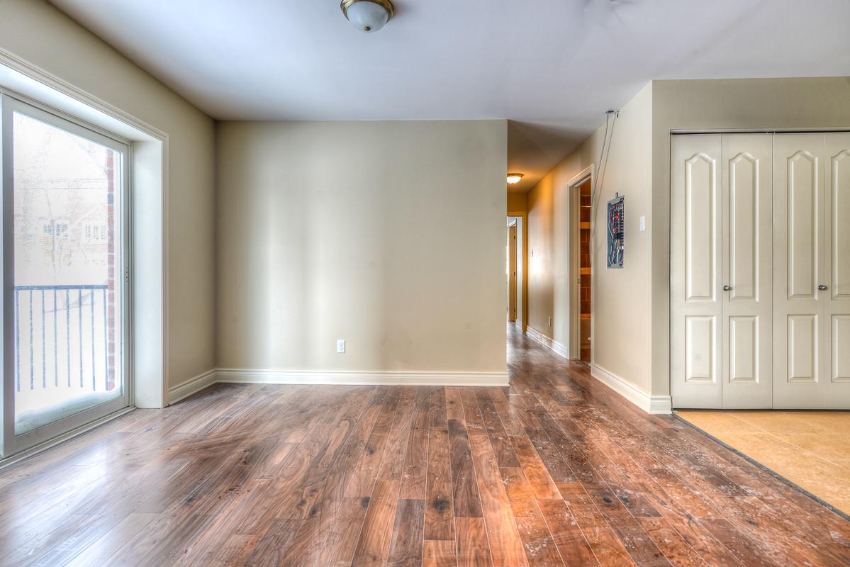 2 bedroom Apartments for rent in Cote-des-Neiges at 2970 Van Horne - Photo 02 - RentQuebecApartments – L22331