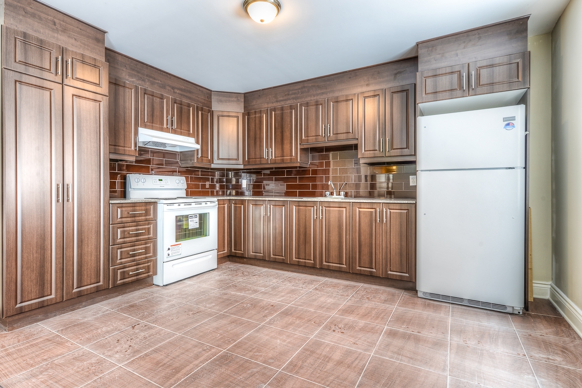 2 bedroom Apartments for rent in Cote-des-Neiges at 2970 Van Horne - Photo 08 - RentQuebecApartments – L22331