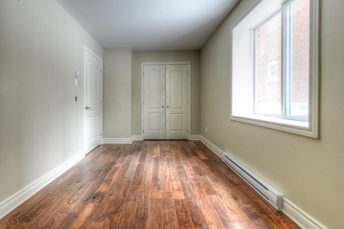 2 bedroom Apartments for rent in Cote-des-Neiges at 2970 Van Horne - Photo 09 - RentQuebecApartments – L22331